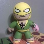 custom iron fist marvel mighty mugg 150x150