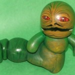 custom jabba the hut mighty mugg star wars 3 150x150