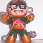 custom mighty mugg doc ock marvel zombie 3 150x150