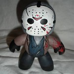 custom mighty mugg friday the 13th jason voorhees 150x150