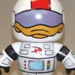 custom mighty mugg gizmo ducktales 1 150x150
