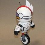 custom mighty mugg gizmo ducktales 2 150x150