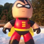 custom mighty muggs batman robin dc 150x150