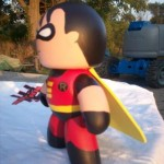 custom mighty muggs batman robin dc 3 150x150