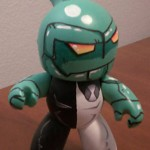 custom mighty muggs ben 10 diiamond head 150x150