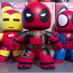 custom mighty muggs deadpool 150x150