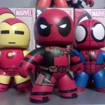 custom mighty muggs deadpool 3 150x150