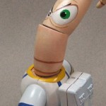 custom mighty muggs earthworm jim 1 150x150