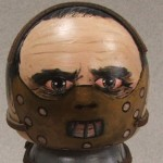 custom mighty muggs hannibal lecter 1 150x150