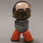 custom mighty muggs hannibal lecter 2 150x150