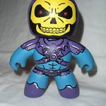 custom mighty muggs he man skeletor 1 150x150