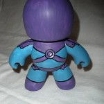 custom mighty muggs he man skeletor 2 150x150