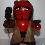 custom mighty muggs hellboy 150x150