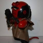 custom mighty muggs hellboy 2 150x150