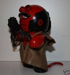custom mighty muggs hellboy 2 278x300