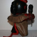 custom mighty muggs hellboy 3 150x150