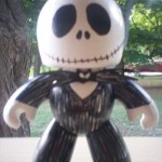 custom mighty muggs jack skellington 150x150