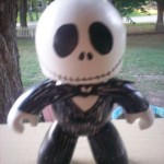 custom mighty muggs jack skellington 3 150x150