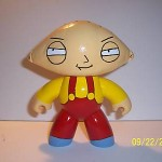 custom mighty muggs sewie griffin family guy 2 150x150
