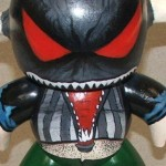 custom mighty muggs spawn clown violator a 150x150