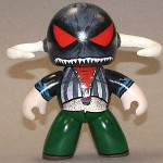 custom mighty muggs spawn clown violator b 150x150