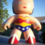custom mighty muggs wonder woman 1 150x150
