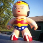 custom mighty muggs wonder woman 2 150x150