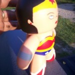 custom mighty muggs wonder woman 3 150x150