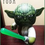 custom mighty muggs yoda 1 150x150