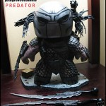 custom predator mighty muggs 150x150