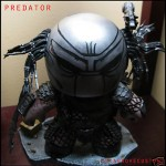 custom predator mighty muggs 2 150x150