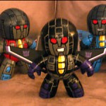 custom transformers mighty muggs 150x150