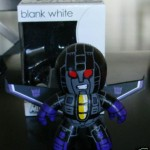 custom transformers mighty muggs skywarp 150x150