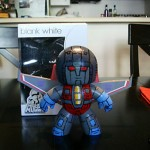 custom transformers mighty muggs starscream 150x150