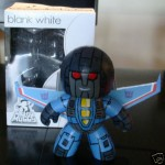 custom transformers mighty muggs thundercracker 150x150