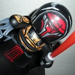 darth revan custom mighty muggs star wars 1 150x150
