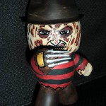 freddy kreuger custom might mugg nightmare on elm street a 150x150