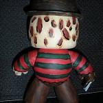 freddy kreuger custom might mugg nightmare on elm street c 150x150