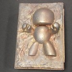 han solo carbonite custom mighty muggs star wars 5 150x150