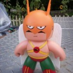 hawkman justice league mughty muggs custom 3 150x150