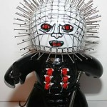 hellraiser pinhead custom mighty mugg 150x150