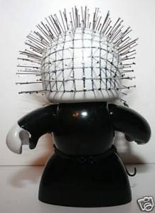 hellraiser pinhead custom mighty mugg 3 218x300