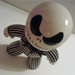 jack skellington custom mighty muggs 150x150
