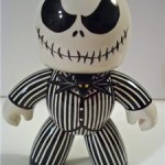 jack skellington custom mighty muggs 2 150x150