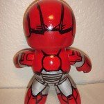 marvel mighty muggs custom ultimate iron man 2 150x150