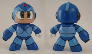mega man mighty mugg custom 300x177