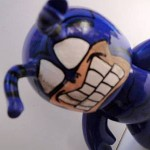 the tick custom mighty muggs 1 150x150