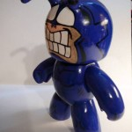 the tick custom mighty muggs 2 150x150