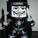 v for vendetta custom mighty mugg 2 150x150