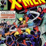 x men 133 comic cover 150x150